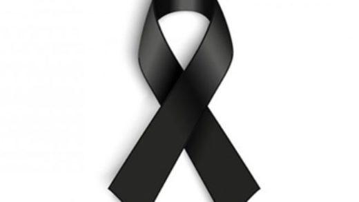 Annunciamo la scomparsa di Giorgio Prendin membro del direttivo Avis di Torreglia.